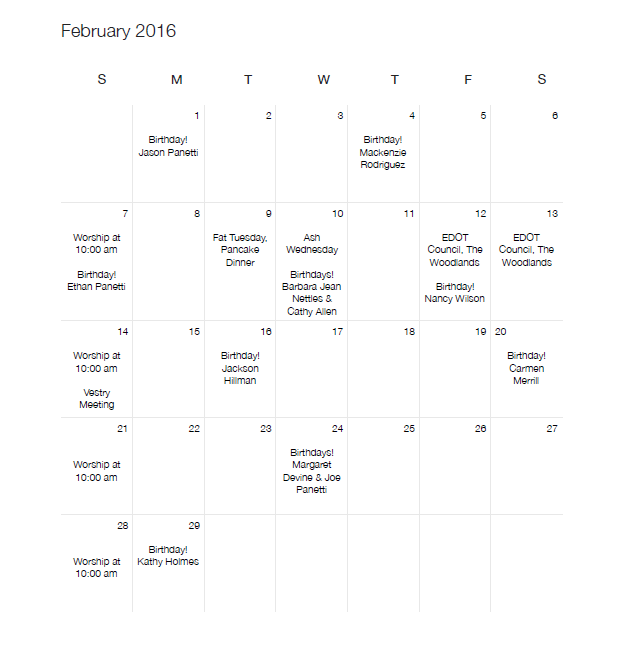 St-Barts-Calendar-2016-02