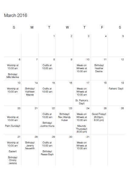 St-Barts-Calendar-2016-03