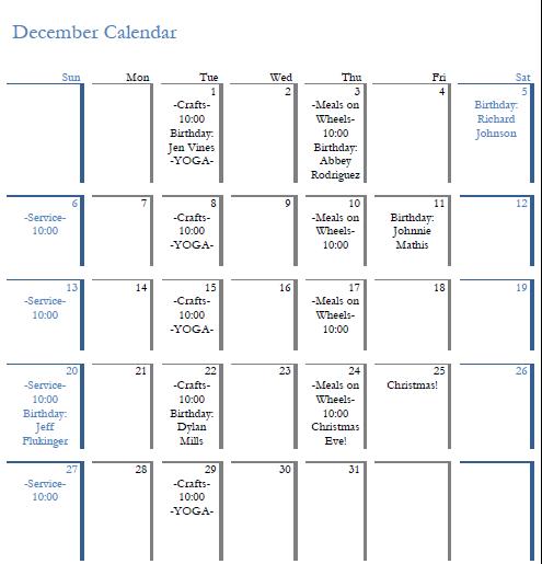 St-Barts-December-Calendar