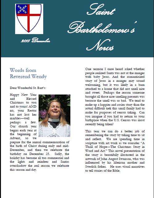 St-Barts-Newsletter-2015-12