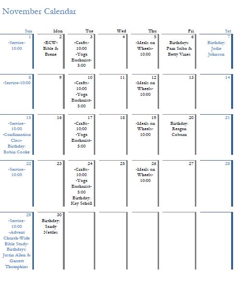 St-Barts-November-Calendar