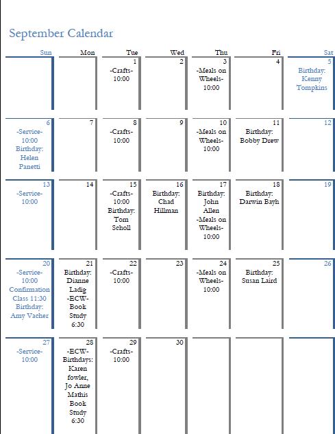 St-Barts-September-Calendar
